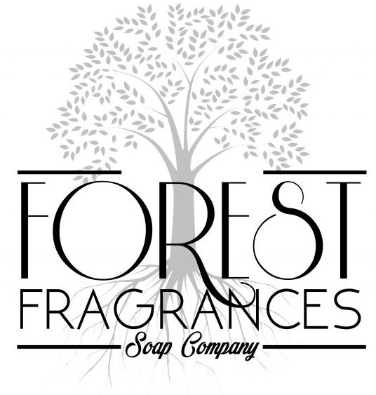 Forest Fragrances