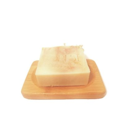 forest fragrances - gemstonesoaps - body - spellbound - dish