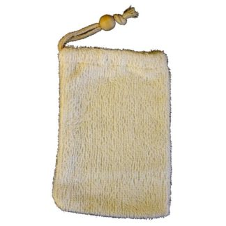forest fragrances - accesoires - zeepzakjes -duurzaam-bamboe-zeepzakje