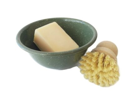 forest fragrances - soaps - body - schoonmaakzeep - bowl