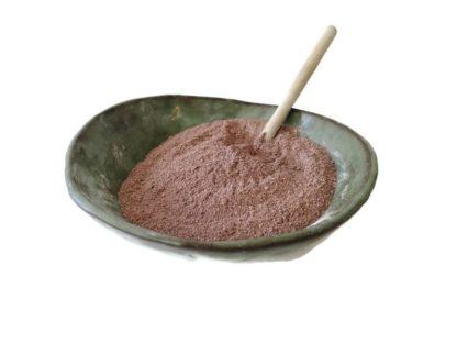 forestfragrances-bath-body-claymasks-alkanet-bowl