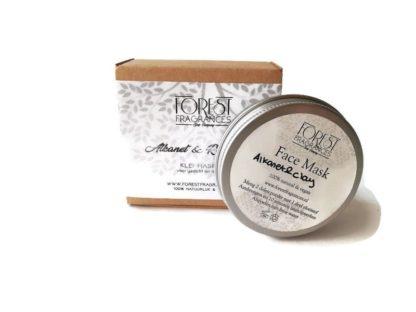 forestfragrances-bath-body-claymasks-alkanet-box