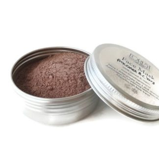 forestfragrances-bath-body-claymasks-alkanet-tin