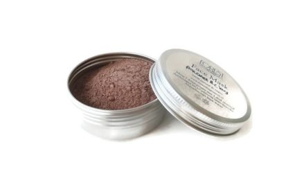 forestfragrances-bath-body-claymasks-alkanet-tin