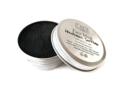 forestfragrances-bath-body-claymasks-charcoalsafflower-tin