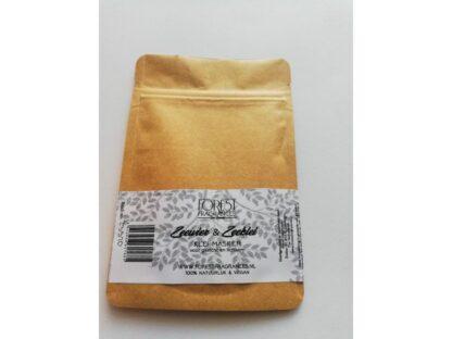 forestfragrances-bath-body-claymasks-kelp-bag