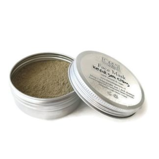 forestfragrances-bath-body-claymasks-kelp-tin