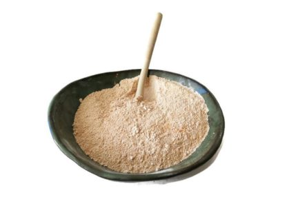 forestfragrances-bath-body-claymasks-lavenderrose-bowl