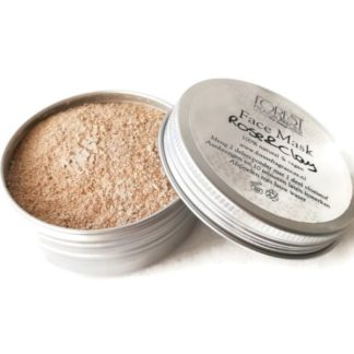 forestfragrances-bath-body-claymasks-lavenderrose-tin