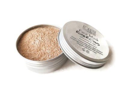 forestfragrances-bath-body-claymasks-lavenderrose-tin
