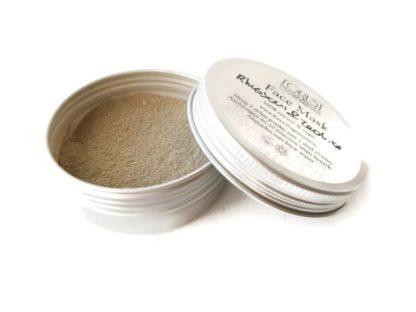forestfragrances-bath-body-claymasks-rhassoul-tin