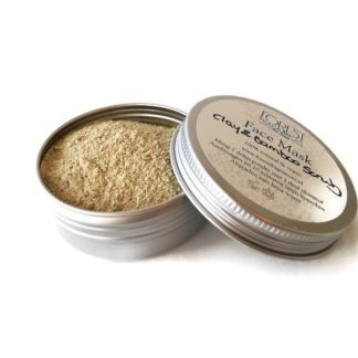 forestfragrances-bath-body-claymasks-scrub-tin