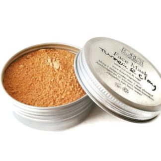 forestfragrances-bath-body-claymasks-turmeric-tin