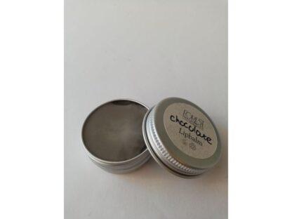 forest fragrances - bath & body - lippenbalsem - chocolade smaak