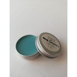 forest fragrances - bath & body - lippenbalsem - mint cocktail smaak