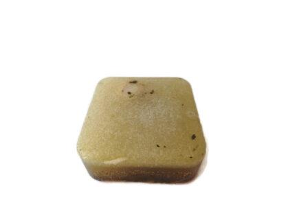 forest fragrances -bath body - suikerscrub - balance - pepermunt