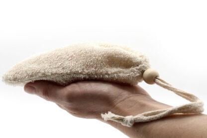 accessoires-zeepzakje-rami-hand