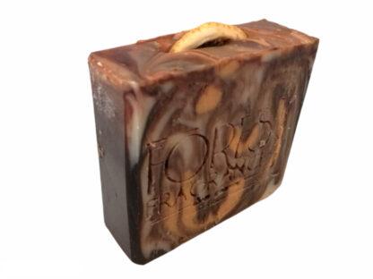 forest fragrances - zeep - seizoenszeep - mulled wine - winter zeep